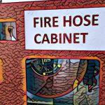 フリーランサー消防設備士という道