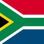 海外の消防設備 南アフリカ共和国編