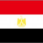 海外の消防設備 エジプト編