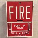 オンライン・リモート消防設備点検はじめました