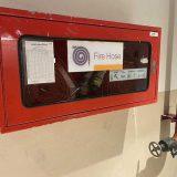 屋内消火栓イメージ