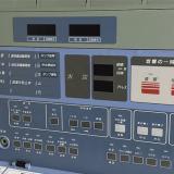 火災報知設備の受信機・発信機・押しボタンの設置高さについて